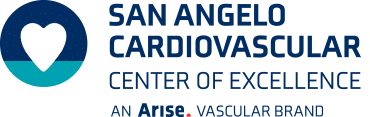 San Angelo Cardiovascular Center